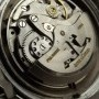 Jaeger-LeCoultre Le coultre Master mariner