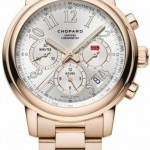 Chopard 151274-5001  Mille Miglia Automatic Chronograph Me