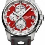 Chopard 168459-3036  Mille Miglia Gran Turismo Chrono Mens