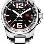 Chopard 158997-3001  Mille Miglia Gran Turismo XL Mens Wat