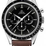 Omega 31132403001001  Speedmaster Moonwatch Numbered Edi