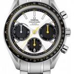 Omega 32630405004001  Speedmaster Racing Mens Watch