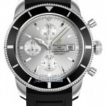 Breitling A1332024g698-1pro3d  Superocean Heritage Chronogra