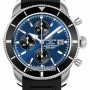 Breitling A1332024c817-1pro3d  Superocean Heritage Chronogra
