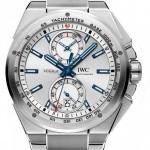 IWC Iw378510  Ingenieur Chronograph Racer 45mm Mens Wa