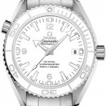 Omega 23230422104001  Planet Ocean - 42mm Mens Watch