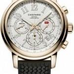 Chopard 161274-5002  Mille Miglia Automatic Chronograph Me
