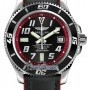 Breitling A1736402ba31-1lts  Superocean 42 Mens Watch
