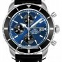 Breitling A1332024c817-1lt  Superocean Heritage Chronograph