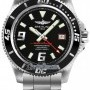 Breitling A1739102ba76-ss3  Superocean 44 Mens Watch