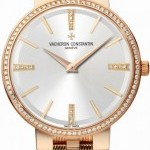 Vacheron Constantin 81577v01r-9271  Patrimony Traditionnelle Manual Wi