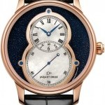 Anonimo J003033343 Jaquet Droz Grande Seconde Circled 43mm