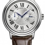 Raymond Weil 2846-stc-00659-b  Maestro Mens Watch