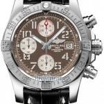 Breitling A1338111f564-1cd  Avenger II Mens Watch