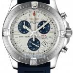 Breitling A7338811g790-3pro3d  Colt Chronograph Mens Watch