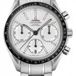 Omega 32630405002001  Speedmaster Racing Mens Watch