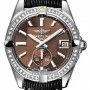 Breitling A3733053q582-1lts  Galactic 36 Automatic Midsize W