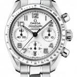 Omega 32430384004001  Speedmaster Ladies Watch
