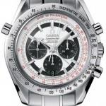 Omega 358231  Speedmaster Broad Arrow Mens Watch