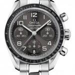 Omega 32430384006001  Speedmaster Ladies Watch