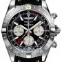 Breitling Ab042011bb56-1ct  Chronomat 44 GMT Mens Watch