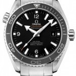 Omega 23230462101001  Planet Ocean - 46mm Mens Watch