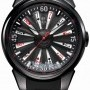Perrelet A40183 TURBINE POKER  Turbine 44mm Mens Watch