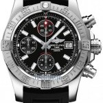 Breitling A1338111bc32-1pro3t  Avenger II Mens Watch