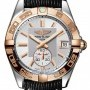 Breitling C3733012g714-1lts  Galactic 36 Automatic Midsize W
