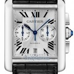 Cartier W5330007  Tank MC Mens Watch