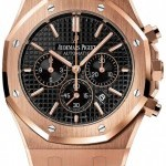 Audemars Piguet 26320orood002cr01  Royal Oak Chronograph 41mm Mens