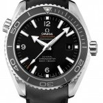 Omega 23232462101003  Planet Ocean - 46mm Mens Watch