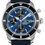 Breitling A1332024c817-3or  Superocean Heritage Chronograph