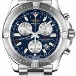 Breitling A7338811c905-ss  Colt Chronograph Mens Watch