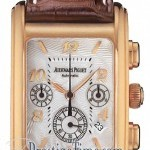 Audemars Piguet 25987orood088cr01  Edward Piguet Mens Watch