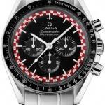 Omega 31130423001004  Speedmaster Special  Limited Editi