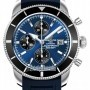 Breitling A1332024c817-3pro3t  Superocean Heritage Chronogra
