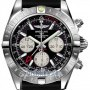 Breitling Ab042011bb56-1or  Chronomat 44 GMT Mens Watch