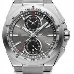 IWC Iw378508  Ingenieur Chronograph Racer 45mm Mens Wa
