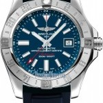 Breitling A3239011c872-3pro2t  Avenger II GMT Mens Watch