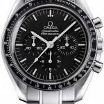 Omega 31130423001005  Speedmaster Moonwatch Professional