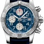Breitling A1338111c870-3pro2t  Avenger II Mens Watch