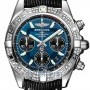 Breitling Ab0140aac830-1lts  Chronomat 41 Mens Watch