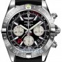Breitling Ab042011bb56-1pro3d  Chronomat 44 GMT Mens Watch