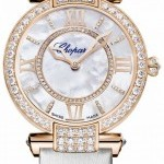 Chopard 384242-5005  Imperiale Automatic 36mm Ladies Watch