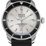 Breitling A1732024g642-1or  Superocean Heritage 46mm Mens Wa