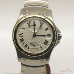 Cartier Santos Limited Edition