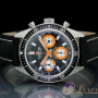 Fortis Marinemaster Chronograph Vintage  Limited Edition