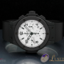 Hublot Big Bang Bode Bang Miller Black Ceramic 445mm  Lim