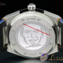 IWC Ingenieur ZINEDINE ZIDANE Limited of 1000pcs  UVP